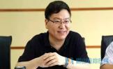 褚宏启教授:基础教育改革,千万别把师生折腾不休