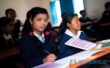 高考依然在,那么新高考和综合素质评价到底能改革什么?