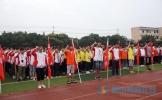 洪雅县实验中学开展禁毒宣传教育系列活动