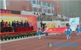 仁寿县城北小学:凝聚家校合力 共育希望之星
