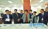 仁寿县县域义务教育均衡发展通过国家督导认定