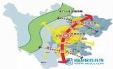 成都、德阳、眉山、资阳四市职业教育将同城化发展