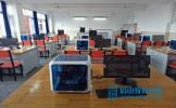 改革开放40周年 东坡教育事业高质量发展