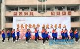 通惠小学开展学雷锋纪念日主题教育活动