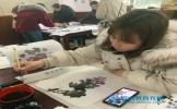 仁寿县深入开展艺术体育人才进校园活动