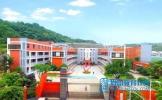仁寿县特殊教育学校拟推荐为全国先进!
