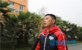 苏辙中学:吹散校园欺凌阴霾 共创少年成长蓝天