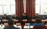 徐正东眉州名师工作室在眉山一中举行启动仪式