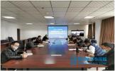 """四川工商学院:实施""""一三三四""""计划  确保线上教学质量"""