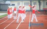 东坡区太和小学举行2020年新学期开学典礼