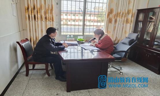 2太和镇安办刘玲同志对师生进行安全知识培训.jpg